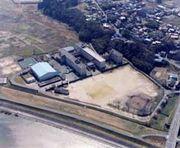 愛知県立守山高校(53・54・55)