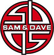 Sam&Dave