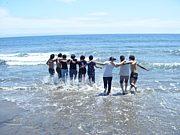 ☆函館風車(かざぐるま)☆