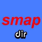 [dir] SMAP