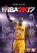 NBA2k17 (PS4)