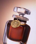 antianti elite of parfum