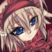 五寸釘アリス姫