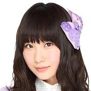【AKB48】高橋朱里【チーム4】