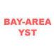 BAY-AREA&YST