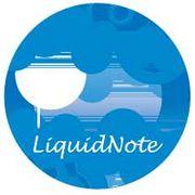 Liquid Note Records