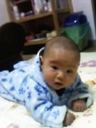 2007年8月に出産された方