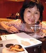 金沢 主婦の会