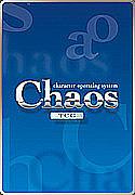 ChaosTCG【中国支部】