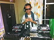 DJ Mac-G