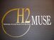 美容室(H2〜MUSE)