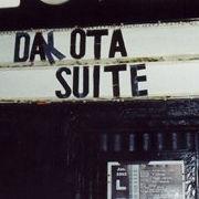 Dakota Suite