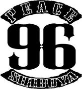 FC.Peace 96