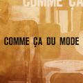 COMME CA DU MODE
