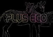Plus Eco
