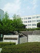 1993入学東京高専電子工学科