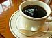 素敵な場所でコーヒーを・・