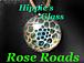 Rose Roads