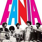 FANIA/ファニア