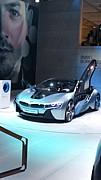 福島・茨城 BMW3シリーズ