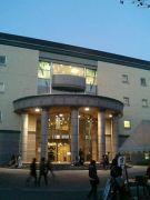 武蔵工業大学