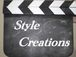 StyleCreations