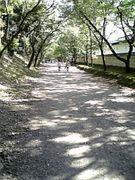 醍醐山歩こう会