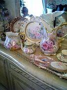 Atelier-Princess-Rose