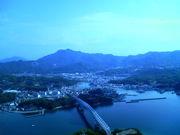 ☆大崎上島☆(777)