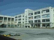大田区立大森第六小学校