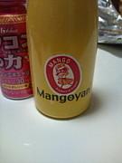Mangoやん(つд`)