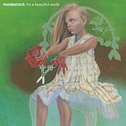 modestock