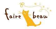 猫カフェ【fairebeau】