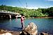 WKTEN 釣り部