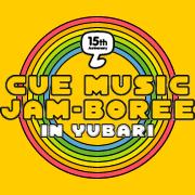 CUE MUSIC JAM-BOREE