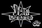 [dir] JAM Project