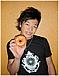 Doughnuts コウジ