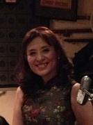 Jazz Night with Tomo♪