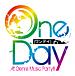 「One Day」[ワンデイ]