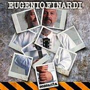 Eugenio Finardi をどうするんだ