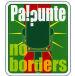 Palpunte 〜パルプンテ〜