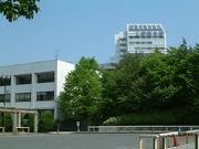 工学院大学 2006年度入学