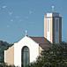 カトリック田園調布教会