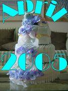 2005年4月生まれ