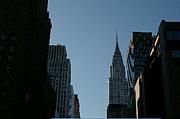ニューヨーク不動産投資研究会