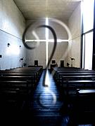 †キリスト教の悩み相談室†