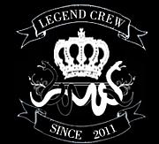 LEGEND-CREW-