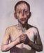 Jean Rustin