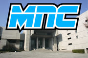 mixiニュース・チャンネル
