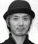 岡本 雅彦